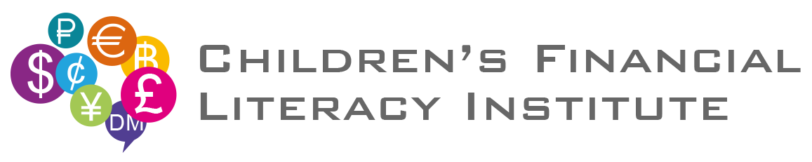Childrens Literacy Project